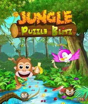 Jungle Puzzle Blitz ������� ��������� ���� ������� ����-����������� - java ���� ��� ���������� ��������