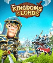 ������� Kingdoms and Lords ��������� �� ������� ����������� � ����� - java ����
