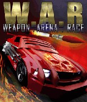 ������� W.A.R. Weapons, Arena, Race! ��������� �� ������� W.A.R. ������, �����, �����! - java ����