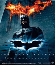 Batman: The Dark Knight Скачать бесплатно игру Бэтмен: Темный рыцарь - java игра для мобильного телефона