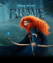 Brave Скачать бесплатно игру Храбрая сердцем - java игра для мобильного телефона