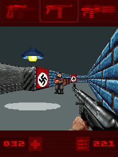 3d бункер гитлера: