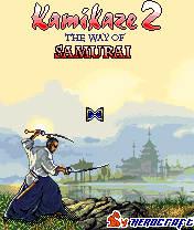 ������� Kamikaze 2: The Way Of Samurai ��������� �� ������� ��������� 2: ���� ������� - java ����