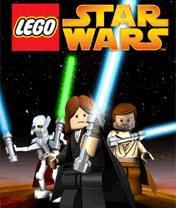 Lego Star Wars 2 Скачать бесплатно игру Лего: Звездные войны 2 - java игра для мобильного телефона