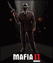 Скачать бесплатно игру Mafia II Mobile 2 - java игра для мобильного телефона. Скачать Мафия 2