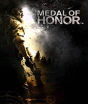 Medal of Honor Скачать бесплатно игру Медаль за отвагу - java игра для мобильного телефона