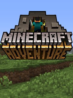 Minecraft Adventure: Legend of the Notch ������� ��������� ���� ��������� �����������: ������� � ����� - java ���� ��� ���������� ��������