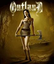 Outland 3D Скачать бесплатно игру Запределье 3D - java игра для мобильного телефона