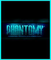 Phantoms Скачать бесплатно игру Фантомы - java игра для мобильного телефона