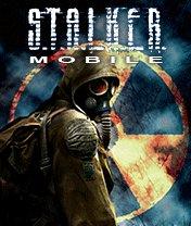 S.T.A.L.K.E.R. Mobile 3D Скачать бесплатно игру Сталкер мобайл 3D - java игра для мобильного телефона