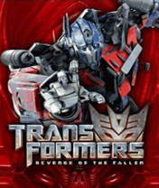 ������� ��������� ���� Transformers 2: Revenge Of The Fallen - java ���� ��� ���������� ��������. ������� ������������ 2: ����� ������