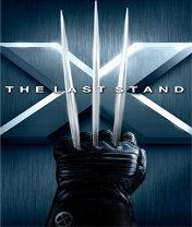 Скачать бесплатно игру X-men 3: The last stand - java игра для мобильного телефона. Скачать Люди-икс 3: Последняя битва