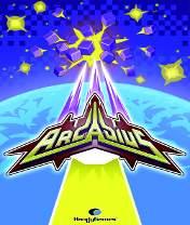 Arcadius Скачать бесплатно игру Аркадиус - java игра для мобильного телефона