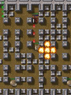 Бесплатно игру бомбермен