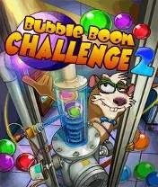 Bubble Boom Challenge 2 Скачать бесплатно игру Шаробум 2 - java игра для мобильного телефона