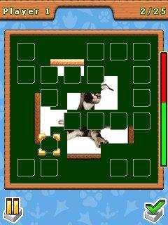 Игру На Телефон Плеймен