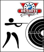 Deadeye Shooting Скачать бесплатно игру Прицельное попадание - java игра для мобильного телефона