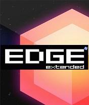 Edge Extended Скачать бесплатно игру Грань: Расширенная версия - java игра для мобильного телефона