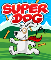 Super Dog ������� ��������� ���� ����� ��� - java ���� ��� ���������� ��������