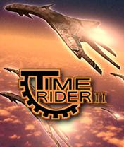 Time Rider 2 Скачать бесплатно игру Повелитель времени 2 - java игра для мобильного телефона