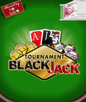 ������� Tournament BlackJack ��������� �� ������� ������ �� ��������� - java ����