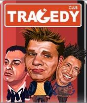 Tragedy Club Скачать бесплатно игру Трагеди клаб - java игра для мобильного телефона