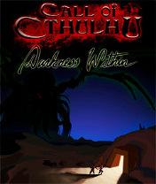 The Call Of Cthulhu: Darkness within Скачать бесплатно игру Зов ктулху: В пределах тьмы - java игра для мобильного телефона