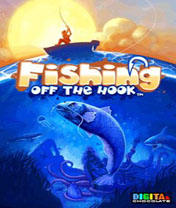 Fishing Off The Hook ������� ��������� ���� �������: �� ������ - java ���� ��� ���������� ��������
