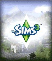 Скачать бесплатно игру The Sims 3 - java игра для мобильного телефона. Скачать Симс 3