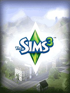 The Sims 3 ������� ��������� ���� ���� 3 - java ���� ��� ���������� ��������