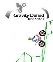 Скачать бесплатно игру Gravity Defied - java игра для мобильного телефона. Скачать Гравити дифайд