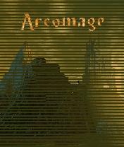 ArcoMage Скачать бесплатно игру Две башни Магов - java игра для мобильного телефона