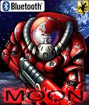 Moon 2039: Colonization +Bluetooth Скачать бесплатно игру Луна 2039: Колонизация +Bluetooth  - java игра для мобильного телефона