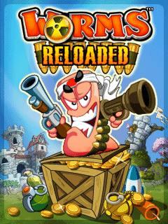 Worms reloaded скачать бесплатно игру